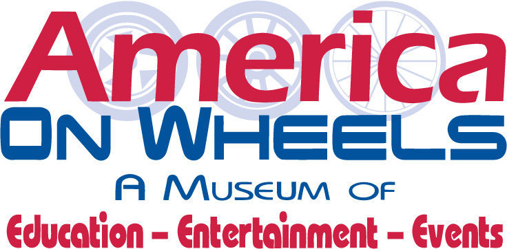 America on Wheels Virtual